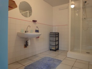 badkamer p2